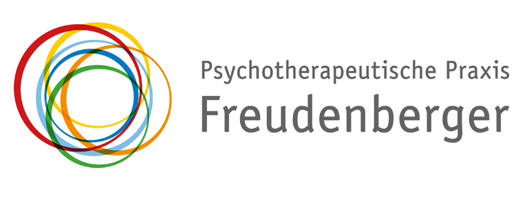 Psychotherapeutische Praxis Freudenberger  |  Psychotherapie Offenbach