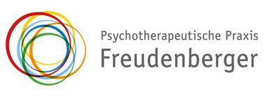 Freudenberger  | Praxis für Psychotherapie und Paartherapie in Offenbach Logo